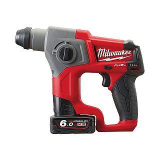 TASSELLATORE 12V MILWAUKEE
