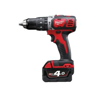 TRAPANO MILWAUKEE M18 BPD-202C