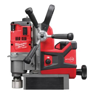 TRAPANO MILWAUKEE M18 FPD-502X
