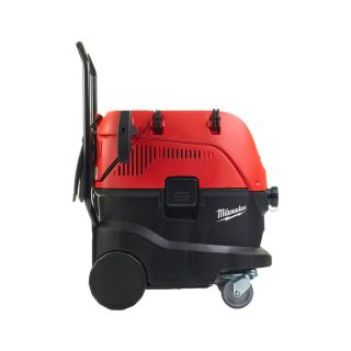 ASPIRATORE MILWAUKEE AS-42MAC