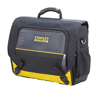 BORSA PERSONAL COMPUTER FMST1-80149 STANLEY FATMAX