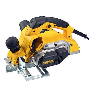 PIALLETTO 1050W IN VALIGETTA DEWALT D26500K-QS