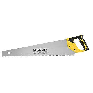 SEGACCIO JET CUT  SP STANLEY 2-15-281MM. 380