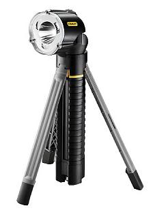 TORCIA TRIPOD STANLEY MAX LIFE 369