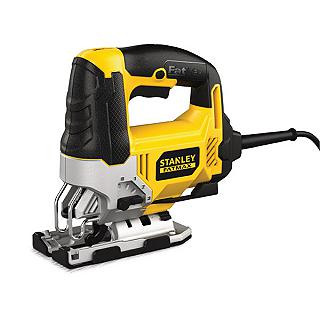 SEGHETTO ALTERNATIVO FME340K 710W FATMAX® STANLEY®