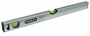 LIVELLA MAGNETICA 40cm STANLEY STHT1-43110