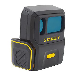 MISURATORE DIGITALE STANLEY SMART MEASURE PRO
